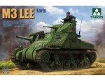 1-35-US-MEDIUM-TANK-M3-LEE-EARLY