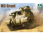 1-35-BRITISH-MEDIUM-TANK-M3-GRANT