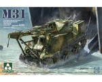 1-35-M31-US-TANK-RECOVERY-VEHICLE