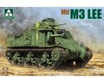 1-35-US-Medium-Tank-M3-Lee-Mid