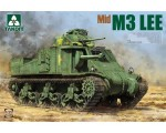 1-35-US-Medium-Tank-M3-Lee-Mid