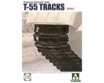 1-35-T55-Tracks-OMSH