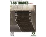 1-35-T55-Tracks-RMSH