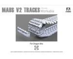 1-35-MAUS-TRACKS