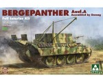 1-35-Bergepanther-Ausf-A-Assembled-by-Demag-production-w-full-interior-kit