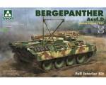 1-35-Bergepanther-Ausf-D-Umbau-Seibert-1945-production-w-full-interior-kit