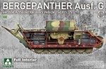 1-35-Bergepanther-Ausf-G-full-Interior