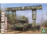1-35-FRIES-KRAN-16t-Strabokran-1943-44-Production