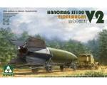 1-35-V-2-ROCKET-VIDALWAGEN-HANOMAG-SS100