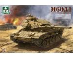 1-35-M60A1-w-ERA