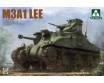 1-35-US-MEDIUM-TANK-M3A1-LEE