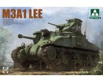 1-35-US-MEDIUM-TANK-M3A1-LEE