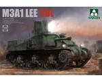 1-35-US-MEDIUM-TANK-M3A1-LEE-CDL