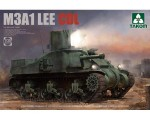 1-35-US-MEDIUM-TANK-M3A1-LEE-CDL
