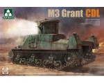 1-35-BRITISH-MEDIUM-TANK-M3-GRANT-CDL