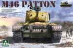 1-35-US-MEDIUM-TANK-M-46-PATTON