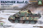 1-35-Panther-G-Mid-Steelwheel-2in1-full-Interior