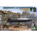 1-35-Stratenwerth-16t-Strabokran-44-45-+-V2-+Vidalwagen