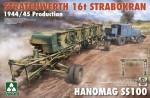 1-35-Stratenwerth-16t-Strabokran-1944-45-+-Hanomag