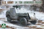 1-35-U-S-Army-1-4-ton-Armored-Truck-Jeep