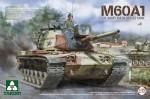 1-35-M60A1-U-S-ARMY-MAIN-BATTLE-TANK