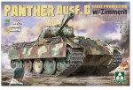 1-35-Panther-Ausf-G-Early-Production-w-Zimmerit