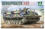 1-35-Bergepanzer-2A2