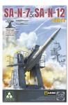 1-35-Russian-Navy-SA-N-7-Gadlfy-and-SA-N-12-Grizzly-SAM