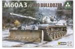 1-35-M60A3-w-M9-BULLDOZER