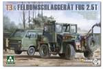 1-35-T3+-Feldumschlaggerat-FUG-2-5t