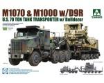 1-72-M1070-and-M1000-Tank-Transporter-70-Ton-con-Bulldozer-D9R