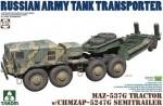 1-72-MAZ-537G-TRACTOR-w-CHMZAP-5247G-trailer