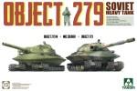 1-72-Object-279-Object-279M-+-NBC-Soldier-+-Object-279