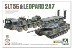 1-72-SLT56-and-Leopard-2A7