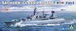 1-350-SACHSEN-Class-Frigate