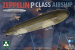 1-350-ZEPPELIN-P-CLASS-AIRSHIP