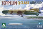 1-350-ZEPPELIN-Q-CLASS-AIRSHIP