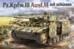 1-35-Panzer-III-Ausf-M-mit-Schurzen