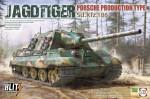 1-35-Jagdtiger-Porsche-Produktion-Sd-Kfz-186