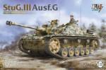 1-35-StuG-III-Ausf-G-early-production
