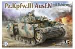 1-35-Pz-Kpfw-III-Ausf-N-mit-Schurzen