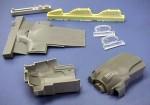 Skyraider-Non-Armor-Conversion