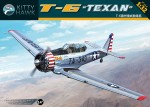 1-32-North-American-T-6-Texan