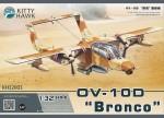 1-32-North-American-Rockwell-OV-10D-Bronco