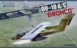 1-32-North-American-Rockwell-OV-10A-C-Bronco