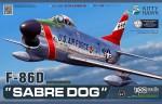 1-32-North-American-F-86D-Sabre-Dog