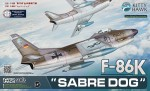 1-32-North-American-F-86K-Sabre
