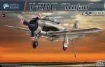 1-32-North-American-T-28C-Trojan