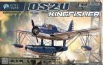1-32-Vought-OS2U-Kingfisher