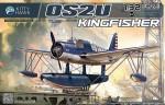 1-32-Vought-OS2U-Kingfisher